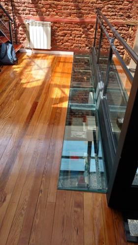 vidrieria-vidriera-vidrio de ventana-espejo-mampara-repisa