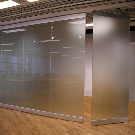 vidrieria, vidriero, colocación en obras, particulares
