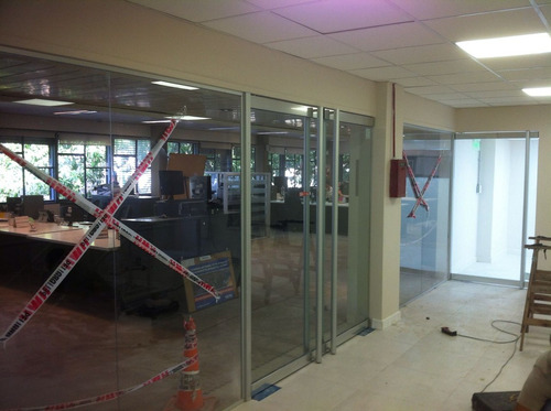 vidrieria , vidrieros , vidrios , cerramientos en aluminio .