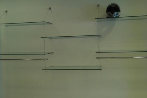 vidrieria , vidrios , espejos , tapas de mesa cristalcenter