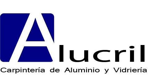 vidrieria y carpinteria de aluminio alucril (reparaciones)