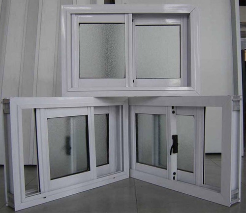 vidrieria y fabrica de aberturas de aluminio modena herrero.