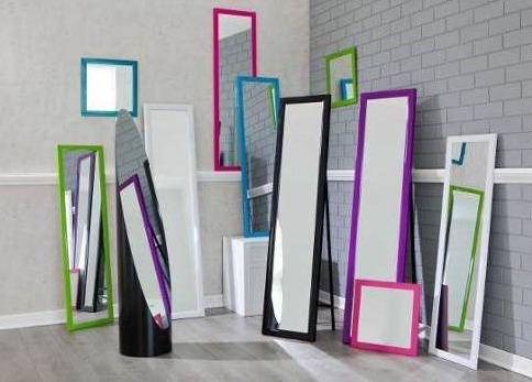 vidriero a domicilio, cristales,espejos,mamparas,aluminio.