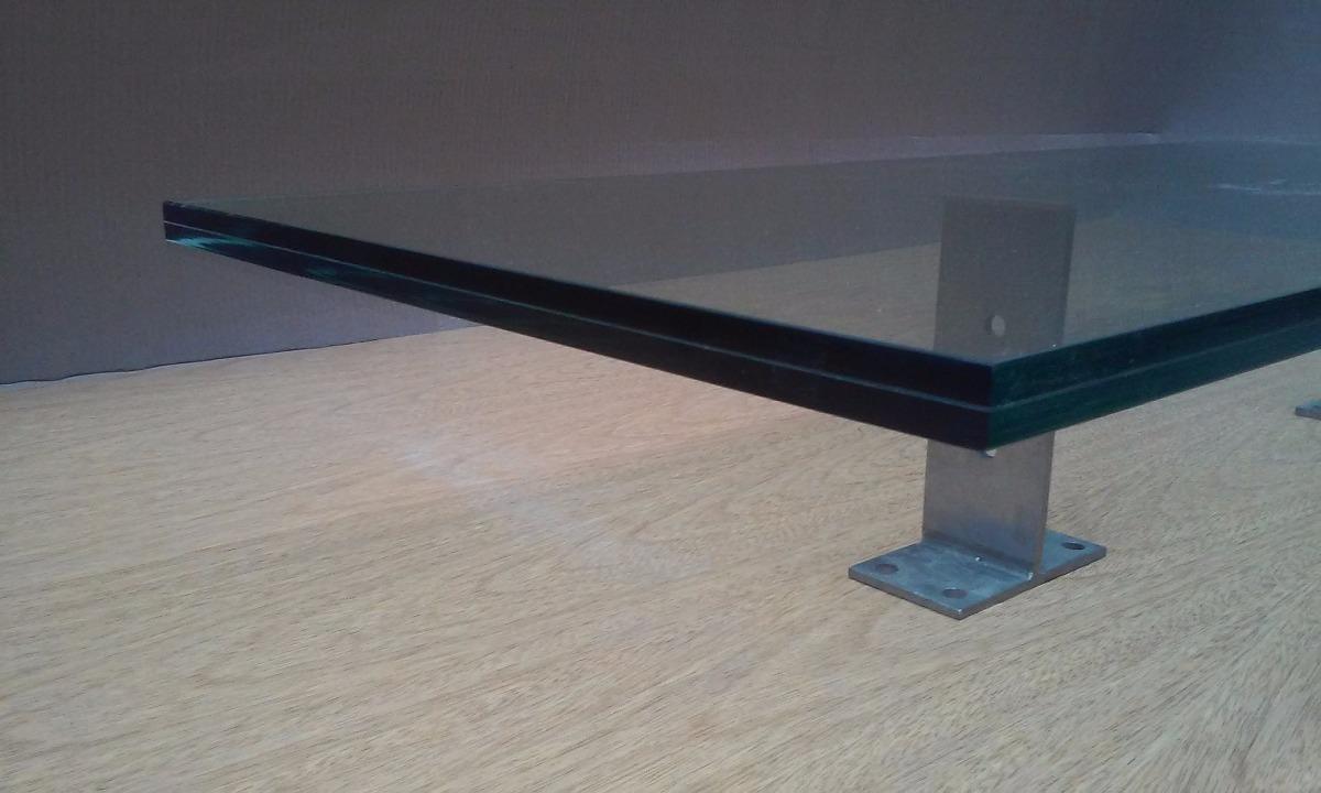 Precio suelo cemento pulido beautiful trendy pavimento - Cemento pulido precio metro cuadrado ...