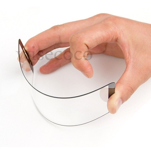 vidrio 5d fullcover calidad xiaomi redmi 5