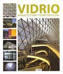 vidrio arquitectura y construccion-dimitris kottas- ed links