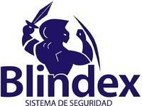 vidrio blindex