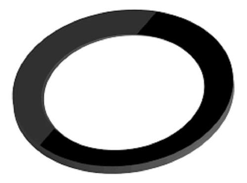 vidrio camara iphone 6/6s sin marco