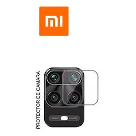 Vidrio Camara Xiaomi Redmi Note 9s