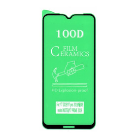 Vidrio Ceramico Irrompible Huawei