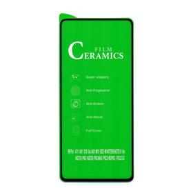 Vidrio Ceramico Irrompible Xiaomi