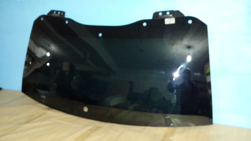 vidrio compuerta jeep grand cherokee wk 2013/2015 original