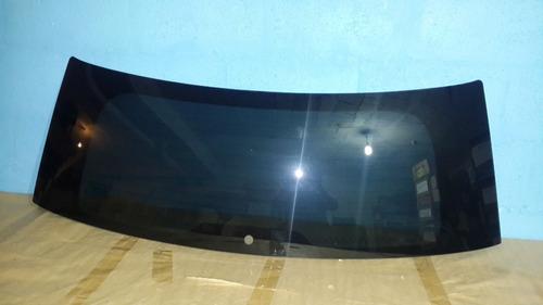 vidrio compuerta trasera ford explorer 2011/2016
