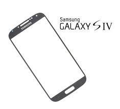 vidrio con colocacion gel uv samsung galaxy s3