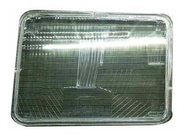 vidrio cristal óptica p/ renault 18 1982 83 84 a 1994 derech