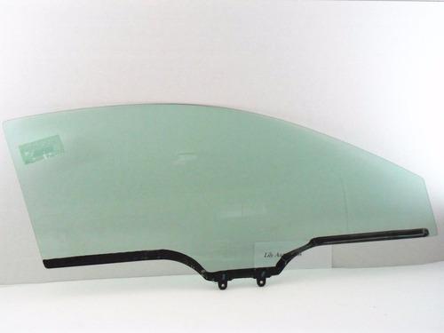 vidrio (cristal) puerta rsx copiloto derecha