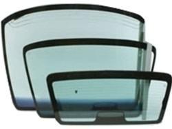 vidrio cristal ventana nissan march 12-16 puerta del. der.