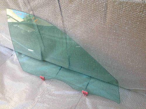 vidrio cristal ventana puerta del der nissan altima 02 - 06