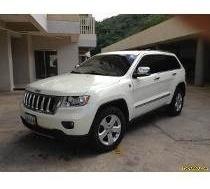 vidrio cuarter derecho jeep grand cherokee  2011/2015