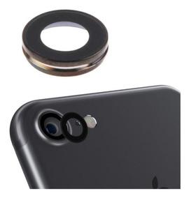 440c5e3fe9c Cristal Camara Iphone 7 - Repuestos de Celulares en Mercado Libre Argentina
