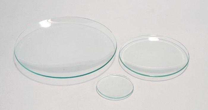 Resultado de imagen para vidrios de reloj