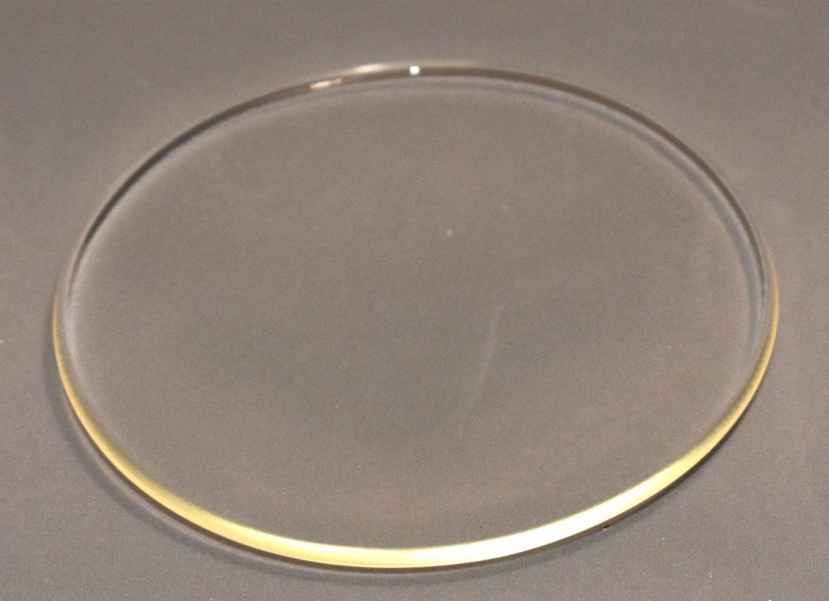 Vidrio de reloj 90 mm en mercado libre - Precio del vidrio ...
