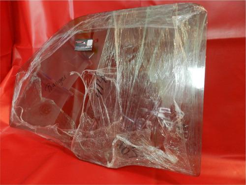 vidrio del piloto ford ranger 2004 en adelante (nuevo)