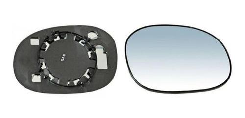 vidrio espejo con base peugeot 206 citroen c3 xsara picasso