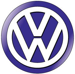 vidrio faro auxiliar vw pointer