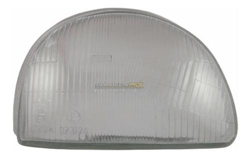vidrio farola derecha renault twingo 1996 - 1998