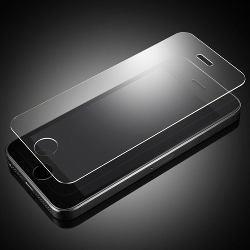 vidrio film templado gorila glass iphone 4/5/6belgrano