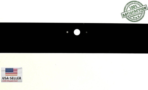 vidrio frontal pantalla panel lcd apple imac de 21,5  922-91