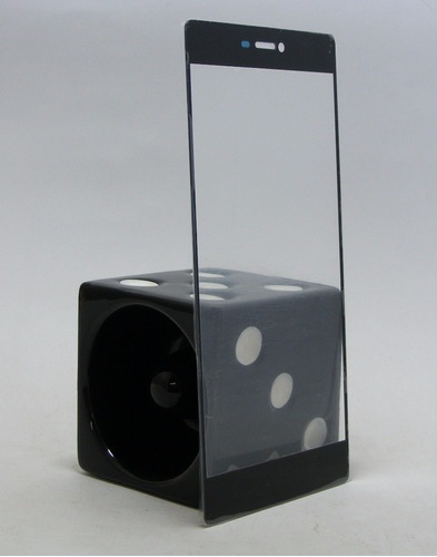 vidrio glass huawei p8 gra-l09