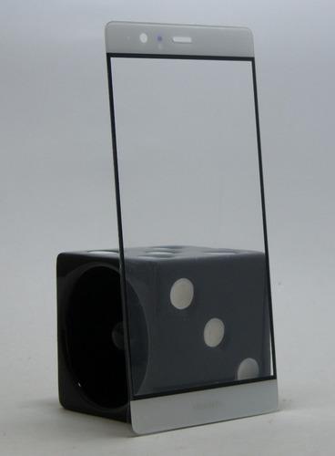 vidrio glass huawei p9 plus