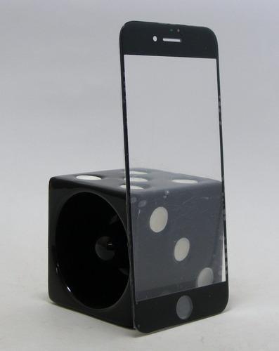 vidrio glass iphone 7