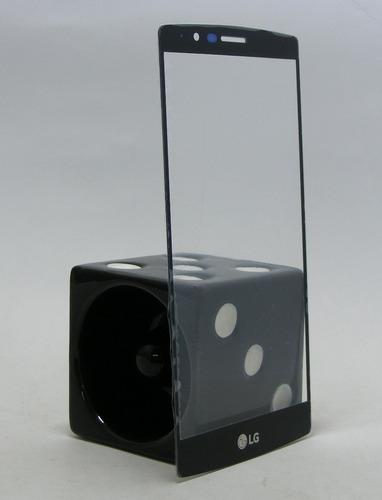vidrio glass lg g4 h815p