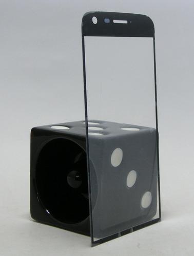 vidrio glass lg g5