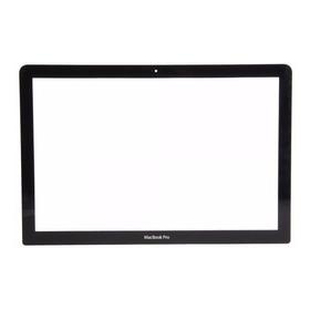 Vidrio Glass Macbook Pro 13 Pulgadas A1278, Nuevo, Original