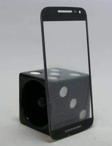 vidrio glass moto g3 3ra generacion