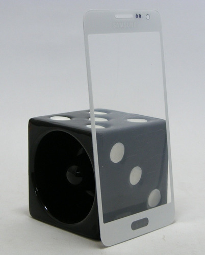 vidrio glass samsung a3 a300