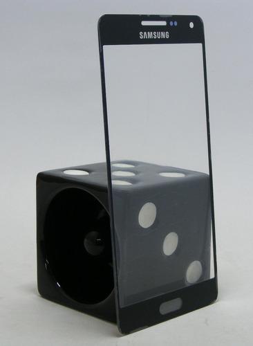 vidrio glass samsung a5 a500
