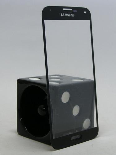 vidrio glass samsung s5 sm-g900