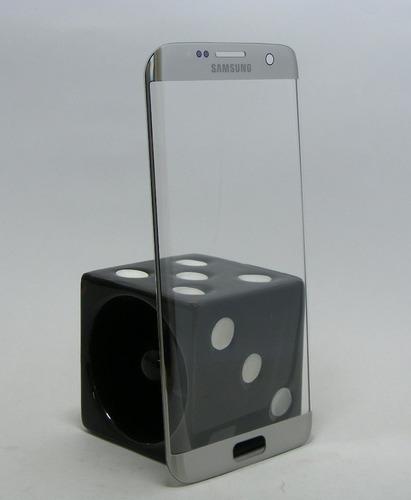 vidrio glass samsung s7 edge