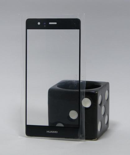 vidrio gorilla glass por mayor samsung iphone huawei y mas
