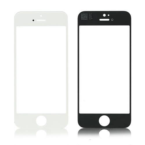 vidrio iphone  4 4s 5 5s 5c cristal pantalla glass original