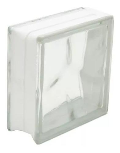 vidrio ladrillos ladrillo