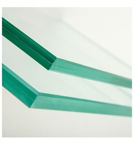 vidrio laminado 3+3 seguridad x m2 corte a medida