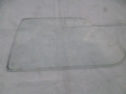 vidrio lateral trasero izquierdo de caribe gt 81-87 atlantic
