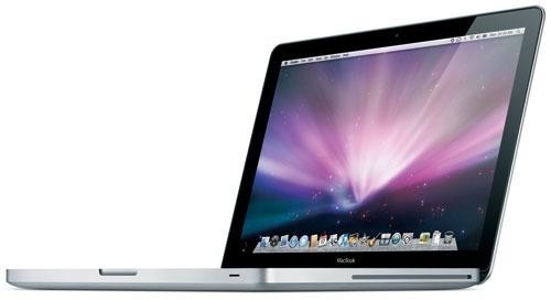 vidrio macbook a1278 apple mac
