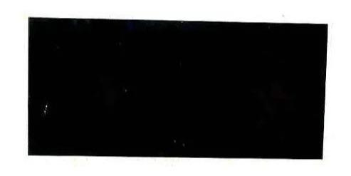 vidrio oscuro # 12 careta soldadura x 10 unidades